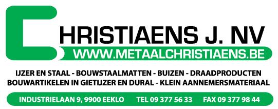 logo-christiaens1